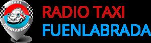 RADIO TAXI FUENLABRADA