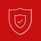 comodidad seguridad y confianza (1)