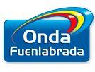 ONDA  FUENLABRADA