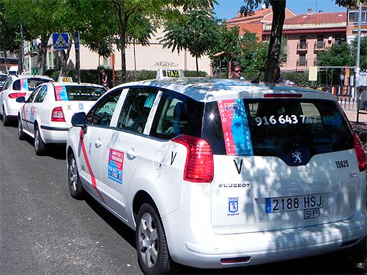 radio-taxi-tarifas