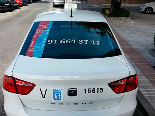 vehiculo-radio-taxi